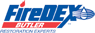 FireDEX Butler